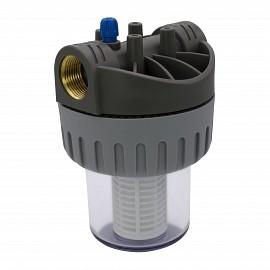Vorfilter für Pumpen 12562, 1\