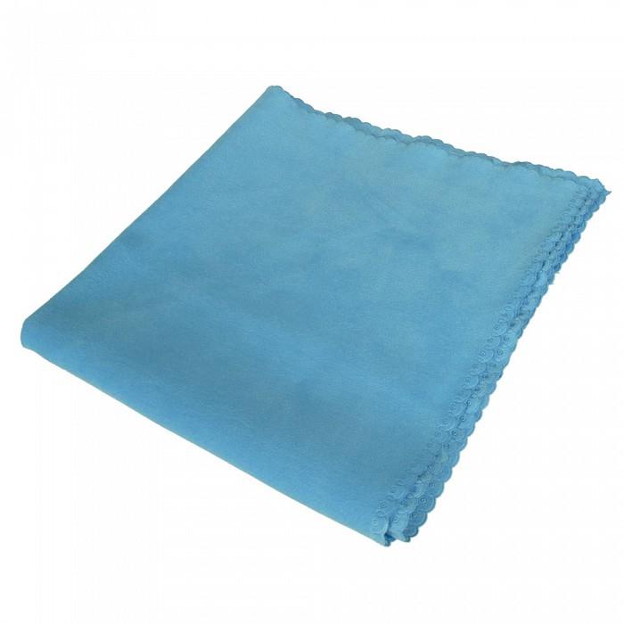 VARIOSAN Microfasertuch Soft 10568, 40x40 cm